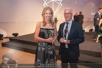 Schmuckstars Awards 2021 - Hotel Andaz, Wien - Sa 18.09.2021 - 223