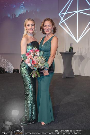 Schmuckstars Awards 2021 - Hotel Andaz, Wien - Sa 18.09.2021 - 225