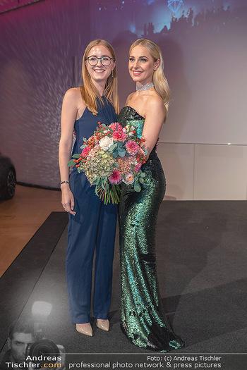 Schmuckstars Awards 2021 - Hotel Andaz, Wien - Sa 18.09.2021 - 226