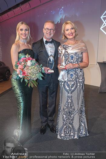 Schmuckstars Awards 2021 - Hotel Andaz, Wien - Sa 18.09.2021 - 227