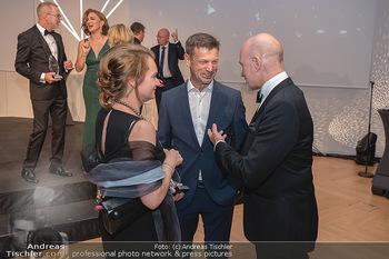 Schmuckstars Awards 2021 - Hotel Andaz, Wien - Sa 18.09.2021 - 228