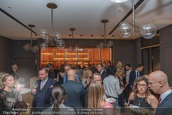Schmuckstars Awards 2021 - Hotel Andaz, Wien - Sa 18.09.2021 - 229