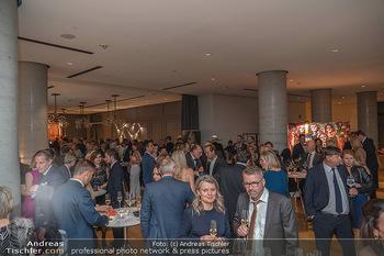 Schmuckstars Awards 2021 - Hotel Andaz, Wien - Sa 18.09.2021 - 232