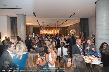 Schmuckstars Awards 2021 - Hotel Andaz, Wien - Sa 18.09.2021 - 239