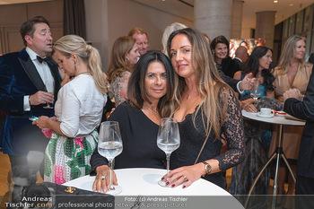 Schmuckstars Awards 2021 - Hotel Andaz, Wien - Sa 18.09.2021 - 245