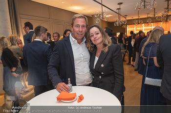Schmuckstars Awards 2021 - Hotel Andaz, Wien - Sa 18.09.2021 - 246
