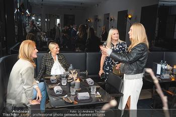 Croma beauty brunch - Fine Dining, Restaurant - Di 21.09.2021 - 17