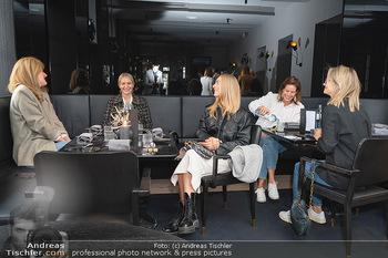 Croma beauty brunch - Fine Dining, Restaurant - Di 21.09.2021 - 19