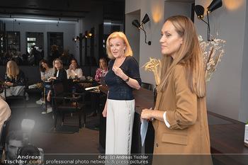Croma beauty brunch - Fine Dining, Restaurant - Di 21.09.2021 - 38