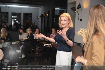 Croma beauty brunch - Fine Dining, Restaurant - Di 21.09.2021 - 39