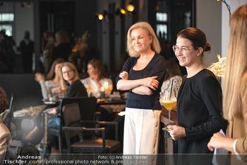 Croma beauty brunch - Fine Dining, Restaurant - Di 21.09.2021 - 46