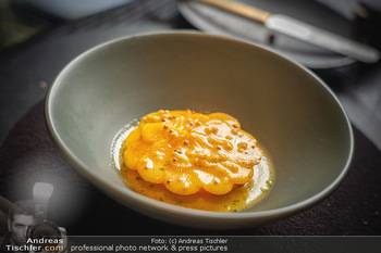 Croma beauty brunch - Fine Dining, Restaurant - Di 21.09.2021 - 52