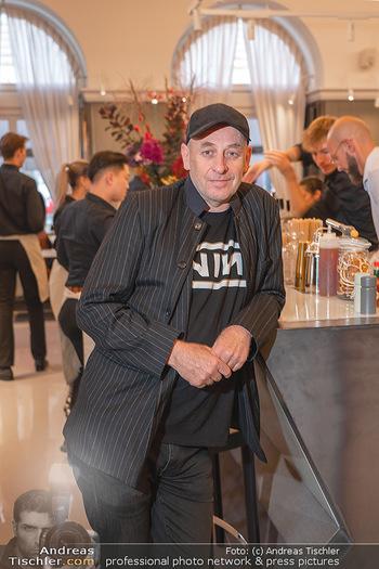 Neueröffnung - Cafe Bellaria - Do 23.09.2021 - Alf POIER25