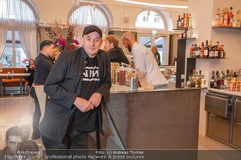 Neueröffnung - Cafe Bellaria - Do 23.09.2021 - Alf POIER26