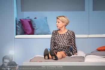 Arthur & Claire Bühnenfotos - Stadttheater Berndorf - Sa 25.09.2021 - Kristina SPRENGER27