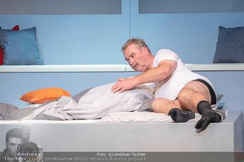 Arthur & Claire Bühnenfotos - Stadttheater Berndorf - Sa 25.09.2021 - Ferry ÖLLINGER65