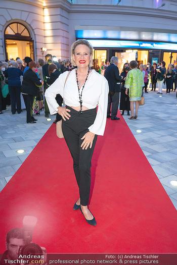 We are Musical - Eröffnungsgala - Raimund Theater, Wien - So 26.09.2021 - Elisabeth Lizzy ENGSTLER42