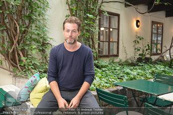 Fototermin Julian Looman - Amerlingbeisl, Wien - Do 30.09.2021 - Julian LOOMAN2