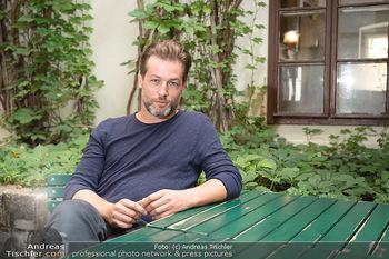 Fototermin Julian Looman - Amerlingbeisl, Wien - Do 30.09.2021 - Julian LOOMAN7
