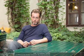Fototermin Julian Looman - Amerlingbeisl, Wien - Do 30.09.2021 - Julian LOOMAN8