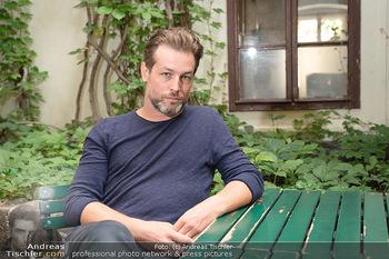 Fototermin Julian Looman - Amerlingbeisl, Wien - Do 30.09.2021 - Julian LOOMAN9