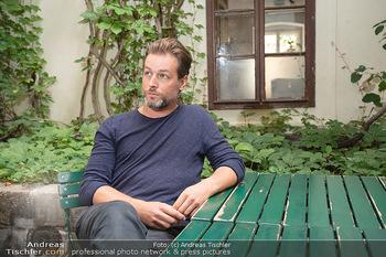 Fototermin Julian Looman - Amerlingbeisl, Wien - Do 30.09.2021 - Julian LOOMAN11