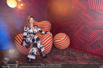 Opening - Jaz in the City, Wien - Mi 06.10.2021 - Jenny POSCH1