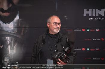 Kinopremiere ´Hinterland´ - Village Cinema, Wien - Do 07.10.2021 - 8
