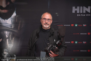 Kinopremiere ´Hinterland´ - Village Cinema, Wien - Do 07.10.2021 - 9