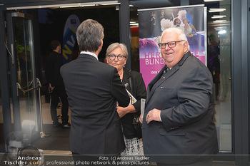 Premiere ´Wiener Blut´ - Herbsttage Blindenmarkt, Ybbsfeldhalle - Fr 08.10.2021 - 62