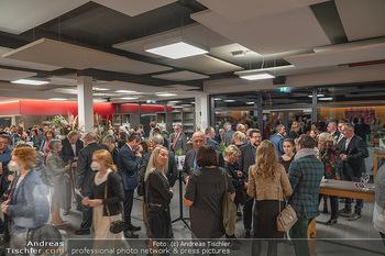 Premiere ´Wiener Blut´ - Herbsttage Blindenmarkt, Ybbsfeldhalle - Fr 08.10.2021 - 106