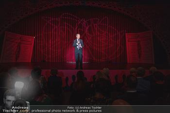 Premiere ´Wiener Blut´ - Herbsttage Blindenmarkt, Ybbsfeldhalle - Fr 08.10.2021 - 118