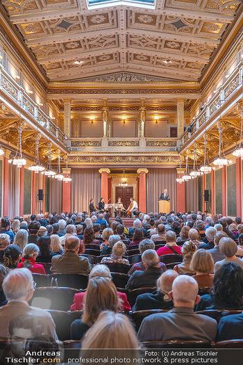 the 80s Ausstellungseröffnung - Albertina Modern Museum, Wien - Sa 09.10.2021 - 32
