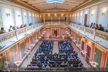 the 80s Ausstellungseröffnung - Albertina Modern Museum, Wien - Sa 09.10.2021 - 35
