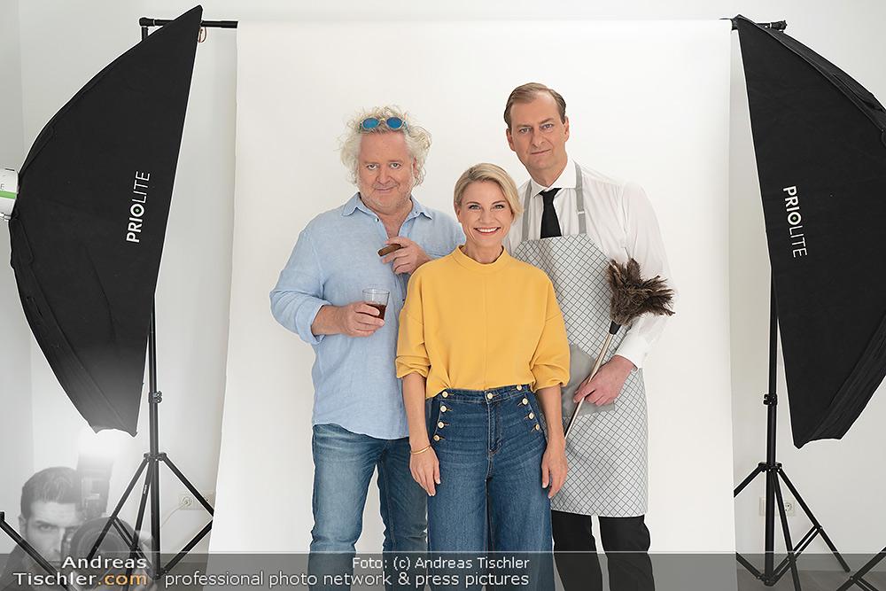 Plakat Fotoshooting - 2021-10-13 - Fotostudio Berndorf