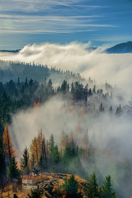 Österreich Naturfotografie Landschaft Naturfotos Idylle Tourismus Werbung Urlaub Holiday Ferien Wandern Erlebnis - Fotos von Österreichs schönsten Seiten - Landschaft, Natur, To by Andreas Tischler